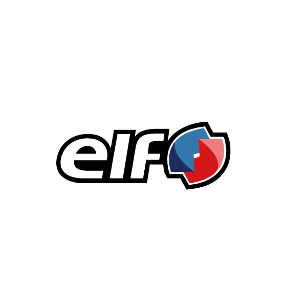 ELF 【エルフ】 MOTO 4 ROAD 10W-40 【20L】【4サイクルオイル】