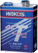 WAKO'S 【ワコーズ】 4CT-S 【フォーシーティーエス】【20L】【4サイクルオイル】