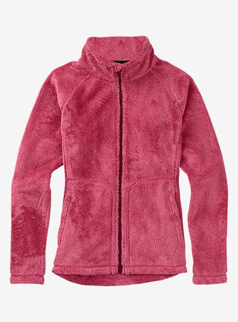 逆輸入 17年モデル スノーボード Fleece バートン ウィメンズ Burton Mira Full-Zip 17年モデル Fleece スノーボード, ミズマキマチ:366d5eca --- business.personalco5.dominiotemporario.com