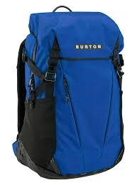 バートン 2017年SSモデル リュック バッグ バックパック Burton Spruce Backpack Skydiver Heather 26L