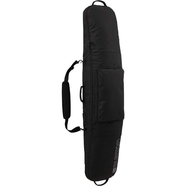 バートン 16-17モデル スノーボードケース Burton Gig Bag True Black