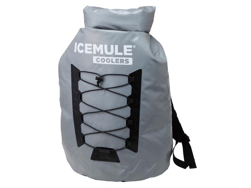 【ICEMULE】 アイスミュール ソフトクーラー Pro Cooler XXL