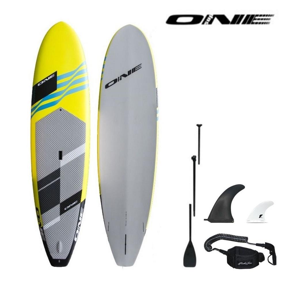 SUP サップ 2019 ONE SURF 10'×30