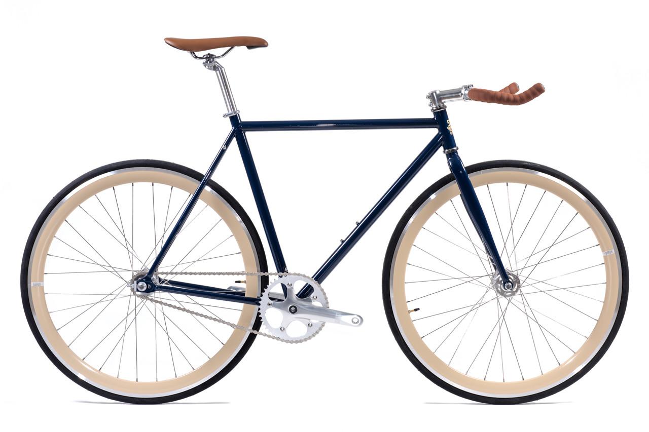 都内で ピストバイク 完成車 PISTBIKE STATE BICYCLE BICYCLE RutherFord ステイトバイシクル ラザフォード 完成車 PISTBIKE, 神奈川県小田原市:504e7947 --- canoncity.azurewebsites.net