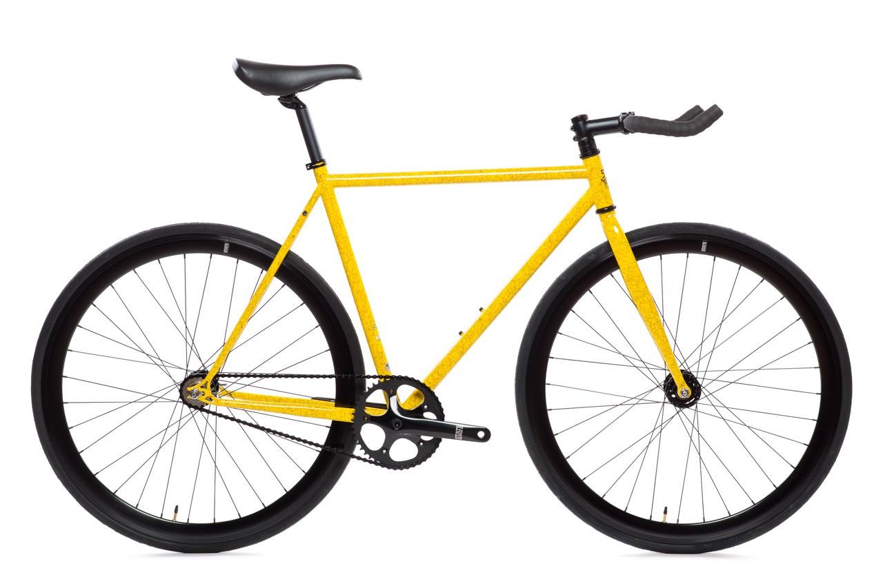 【全品送料無料】 ピストバイク SPRINGFIELD 完成車 BICYCLE THE コアライン】 SIMPSONS X STATE BICYCLE SPRINGFIELD CHARACTER WRAP BIKE (4130 CORE-LINE)【シンプソンズ ステイト バイシクル スプリングフィールド キャラクター ラップ バイク コアライン】, ツシマチョウ:500df726 --- konecti.dominiotemporario.com