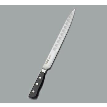 送料無料 プロティSナイフ 高品質新品 025TSK グレステン セール特価品