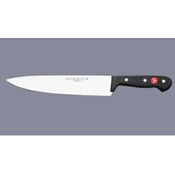 コックナイフ 気質アップ 4562 お得セット グルメ ドライザック DZ 14cm
