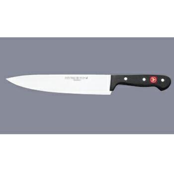 コックナイフ 4562 オンラインショップ グルメ 店舗 ドライザック DZ 26cm