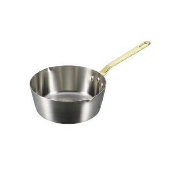 雪平鍋キングデンジ30cm