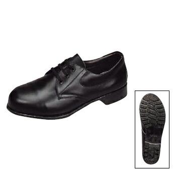 永遠の定番 安全靴 FD-11 格安激安 FDエース シモンジャラット 27cm