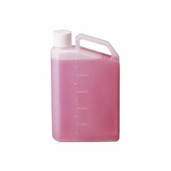 金属磨き (液体) シルクリーンN 1斗缶入
