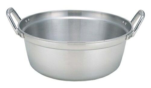 業務用マイスターIH 料理鍋 39cm (ALY5204)