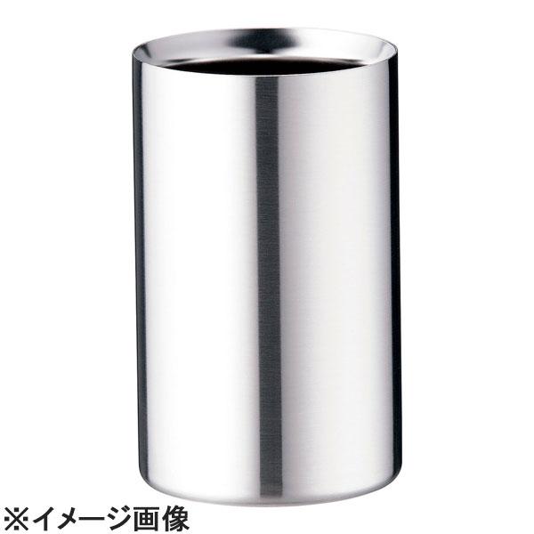 SUS セール開催中最短即日発送 18-8クールキーパー 真空二重構造 PWIN803 出色 缶飲料用CCK-350