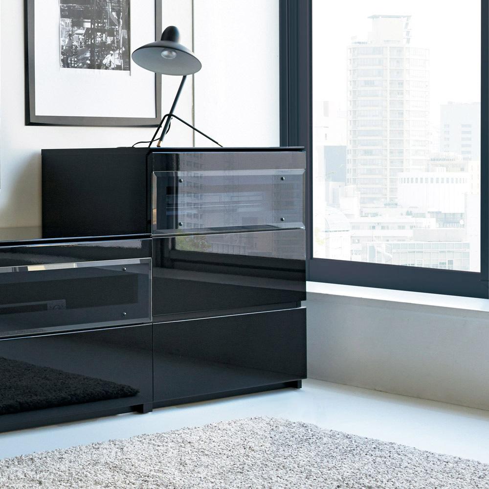 最新デザインの 【ローチェスト】パモウナBW-60 上質な空間を奏でるテレビ台 キャビネット LR0487 幅60cm 幅60cm LR0487, カルドニード:c512ddae --- supercanaltv.zonalivresh.dominiotemporario.com