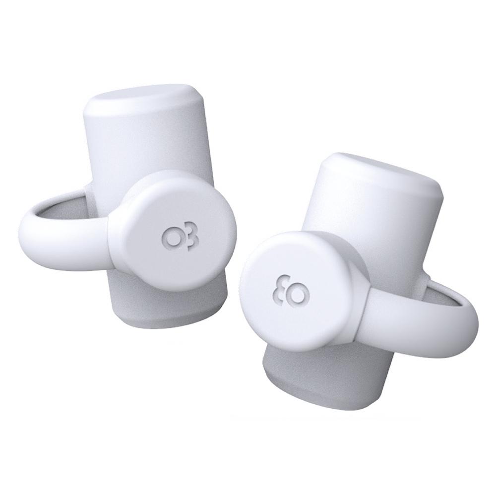 骨伝導集音器 PEACE 完全ワイヤレスタイプ MK0101