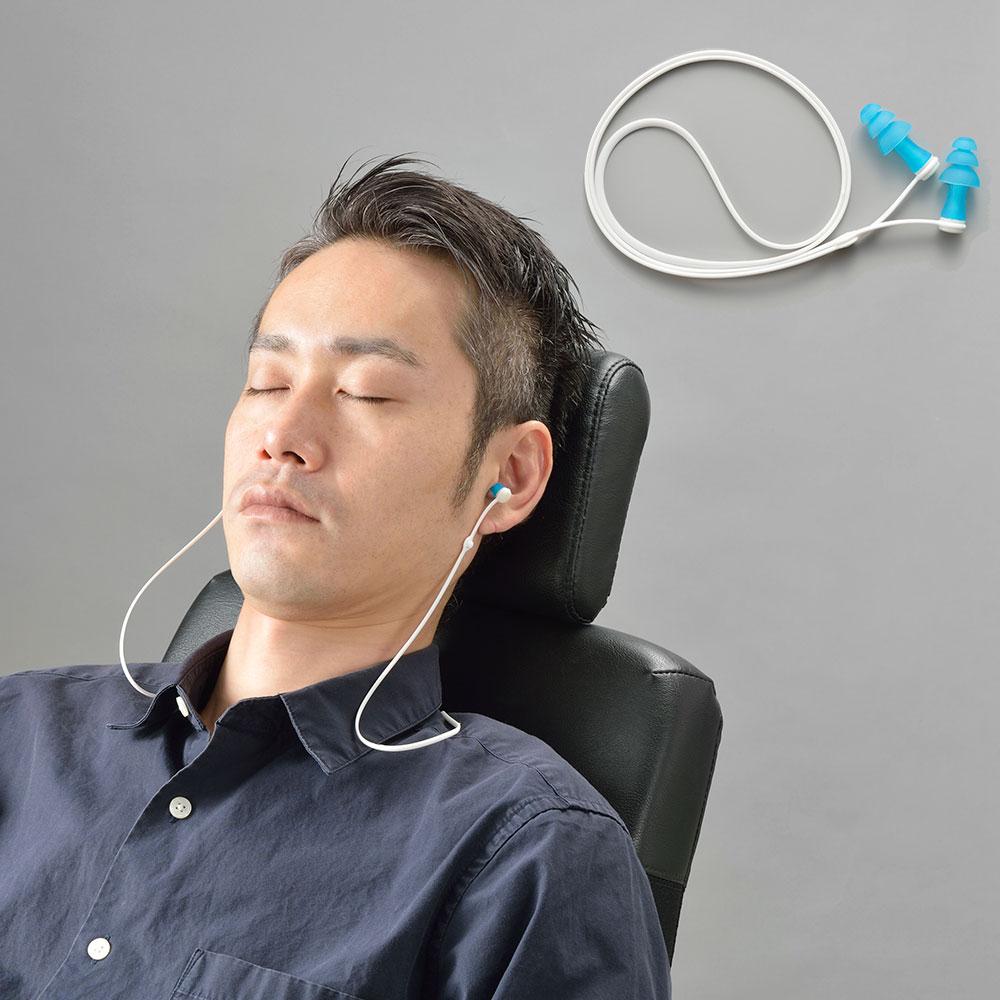 これさえあれば耳栓の 3つの悩み が解決 快適なフライトをお届けします 旅行用品 ホビー ペット レギュラーサイズ 機内リラックスグッズ 代引き不可 耳らくん 快適フライト NV1182 旅行用便利グッズ 当店一番人気