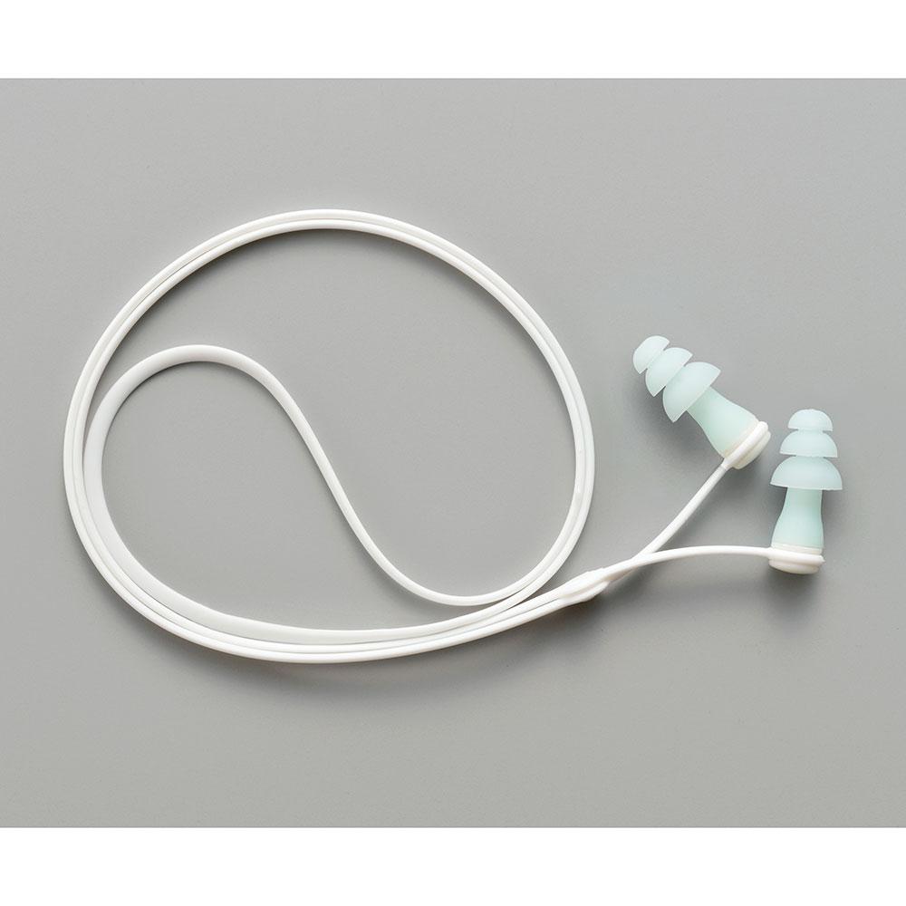 これさえあれば耳栓の 3つの悩み が解決 快適なフライトをお届けします 旅行用品 ホビー ペット NV1183 子供サイズ 女性 18%OFF 今だけ限定15%OFFクーポン発行中 快適フライト 機内リラックスグッズ 耳らくん 旅行用便利グッズ