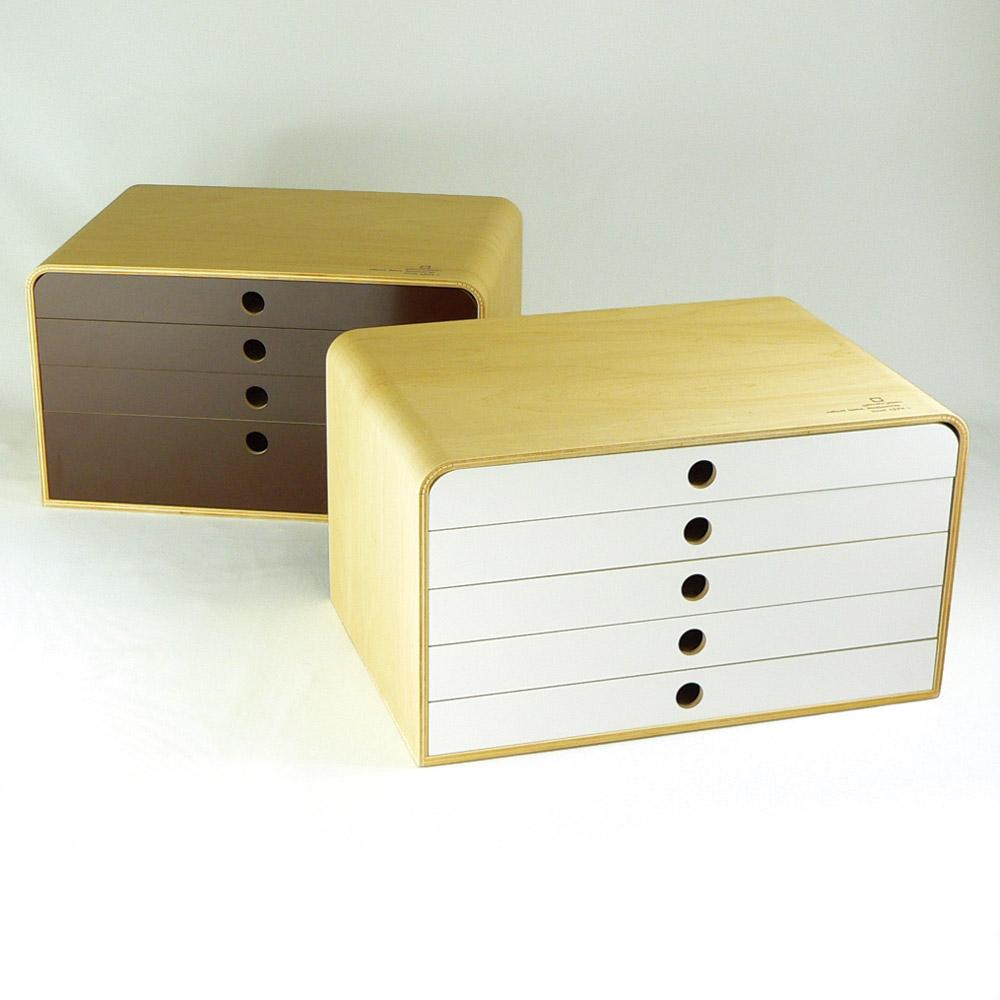 A4の書類や手紙 メーカー再生品 文房具などを収納できるファイルケース 家具 収納 小物収納 税込 収納ボックス 5段 571735 収納ケース 北欧調A4ファイルチェスト