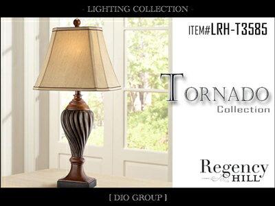 【テーブルランプ】アンティーク風REGENCY HILL [リージェンシーヒル]照明器具 スタンド照明 スタンドランプ 卓上 テーブル ランプ 卓上ランプ インテリア リビング ダイニング 間接照明 最大60W LED対応 アンティーク調 おしゃれ