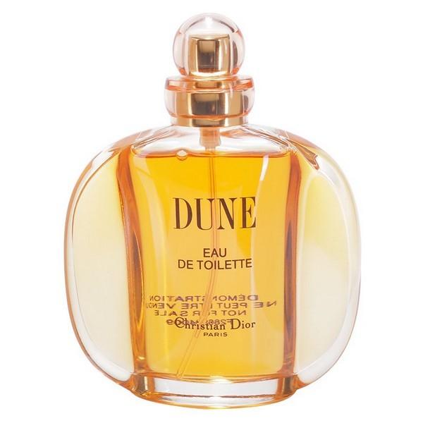 Dior ディオール デューン Dune EDT 100ml spray