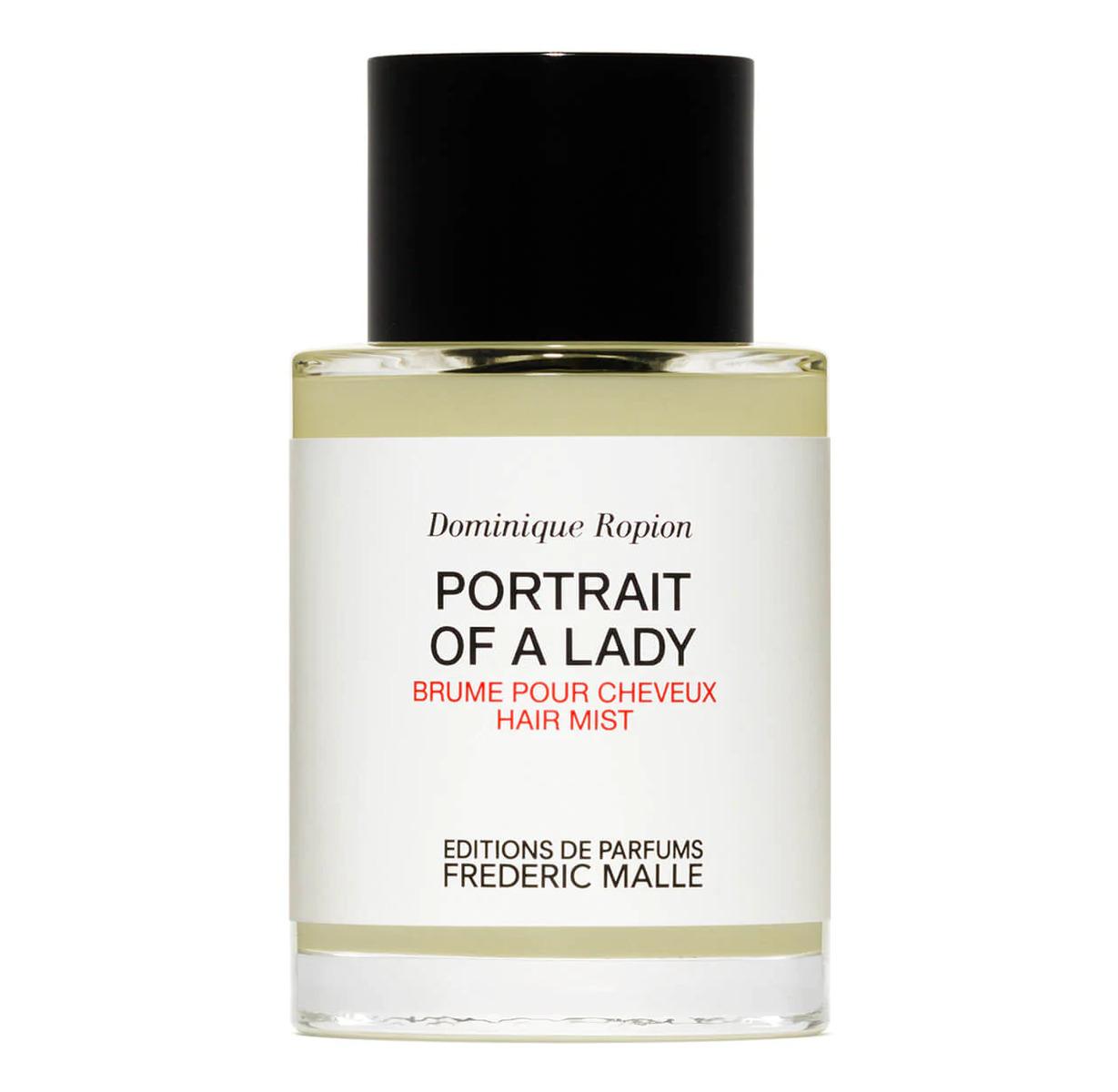 FREDERIC MALLE フレデリック マル ポートレート オブ ア レディ ヘア ミスト Portrait of a Lady Hair Mist 100ml