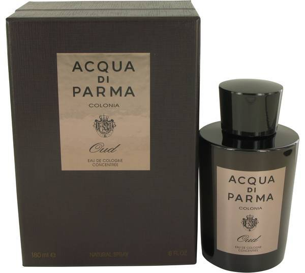 Acqua Di Parma アクア ディ パルマ コロニア オード オーデコロン Colonia Oud EDC 100ml
