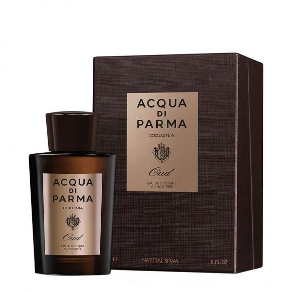Acqua Di Parma アクア ディ パルマ コロニア オード オーデコロン Colonia Oud EDC 180ml