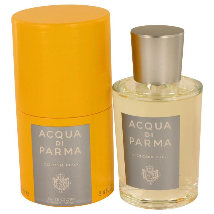 Acqua Di Parma アクア ディ パルマ コロニア プーラ オーデコロン Colonia Pura EDC 180ml