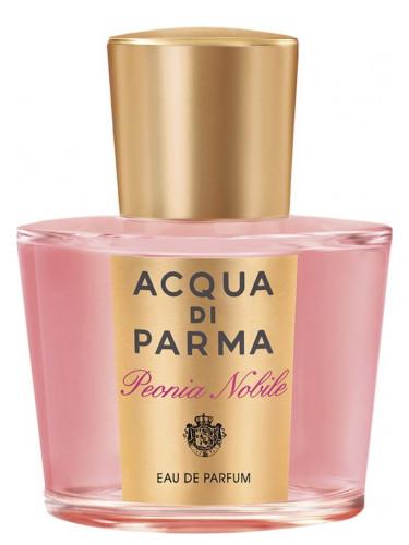Acqua Di Parma アクア ディ パルマ ペオニア ノービレ オードパルファム Peonia Nobile EDP 100ml