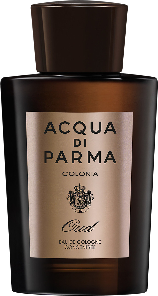 Acqua Di Parma アクアディパルマ コロニア ミルラ オーデコロン Colonia Mirra EDC 180ml