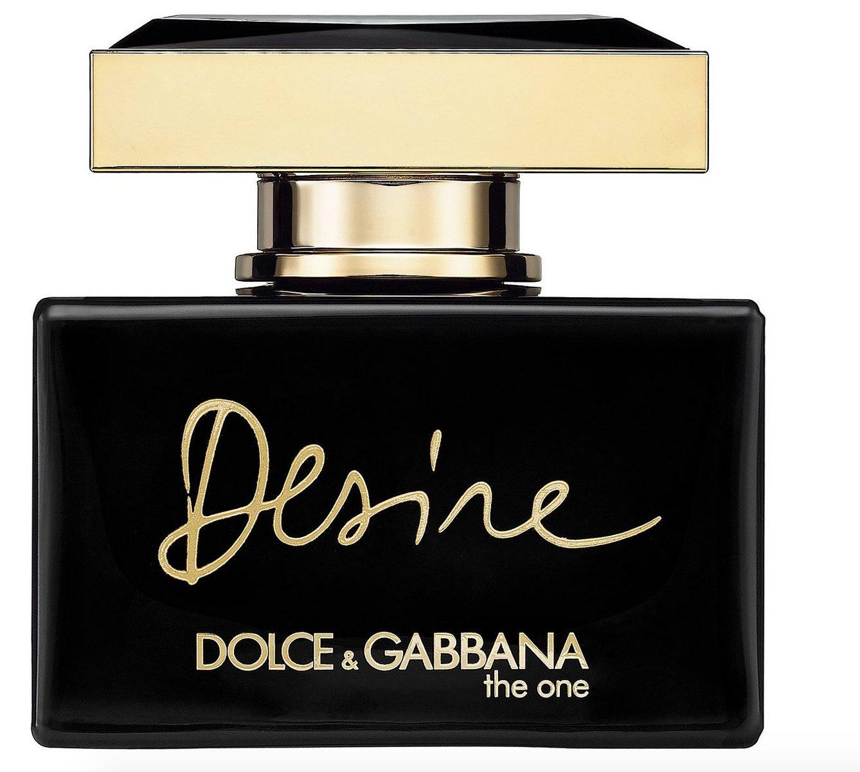 Dolce & Gabbana ドルチェ&ガッバーナ ザ ワン デザイヤー インテンス オードパルファム The One Desire Intense EDP 50 ml