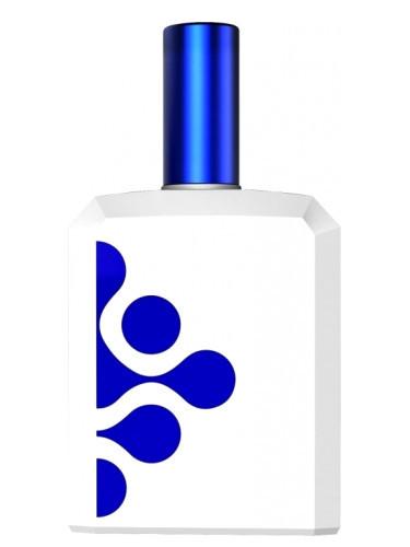 太陽をイメージさせる オゾン お求めやすく価格改定 アルデハイド ミネラルのファンタジー Histoires De Parfums イストワール ドゥ 直送商品 パルファン ディス イズ Blue ブルーボトル Not EDP 120ml ノット Bottle ア 1.5 A This Is