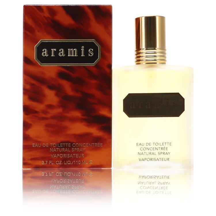 メンズフレグランスの代表的存在といえばアラミスセンシュアリティが薫る大人の男性のための香り Aramis アラミス コンセントレート オードトワレ 激安通販専門店 100ml Concentrate EDT 通販