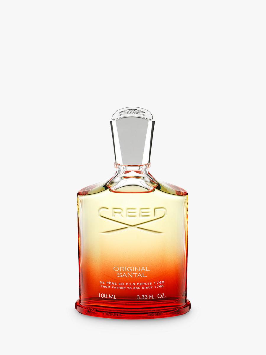 CREED クリード オリジナルサンタルオードパルファムスプレー 100ml Original Santal Eau de Parfum Spray 100ml