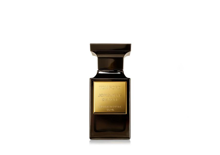 TOM FORD トムフォード ジョンキルドゥニュイオードパルファム50ml Jonquille De Nuit Eau De Parfum