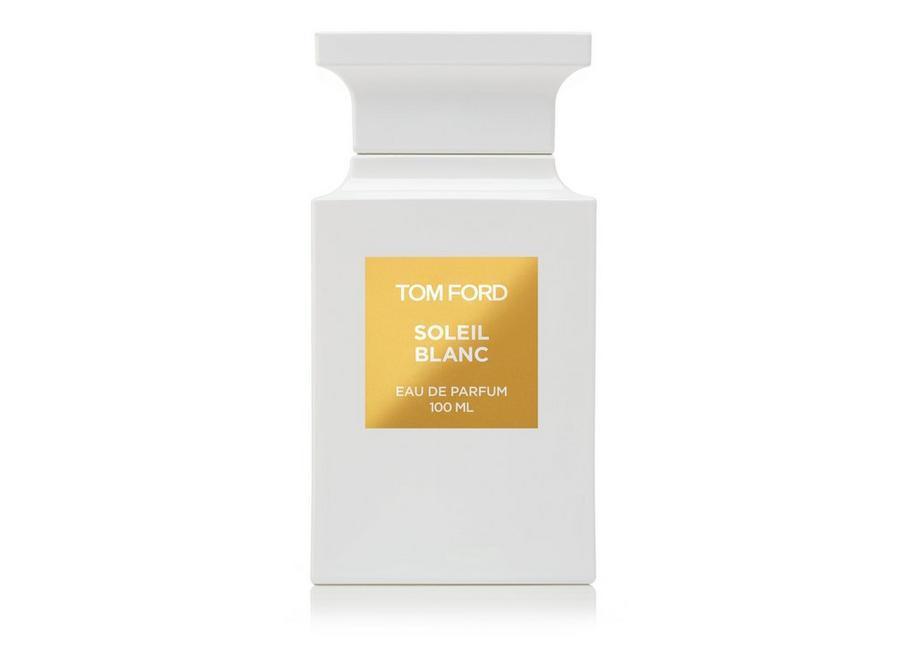 TOM FORD トムフォード ソレイユ ブラン オードパルファム100ml Soleil Blanc Eau De Parfum