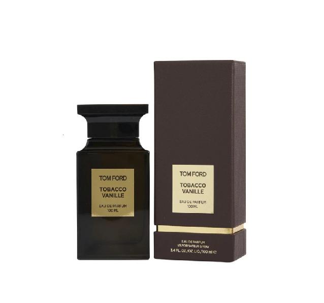 TOM FORD トムフォード タバコ バニラ オードパルファム 100ml Tobacco Vanille Eau De Parfum