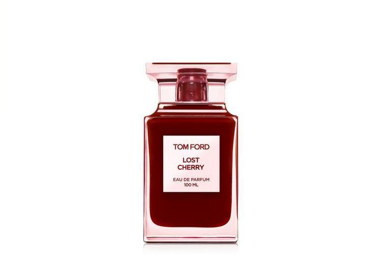 甘美で 誘惑的な 飽くことを知らない香りの香水 TOM FORD トムフォード De 送料無料 激安 お買い得 キ゛フト Lost Eau Cherry ロストチェリーオードパルファム100ml 新入荷 流行 Parfum