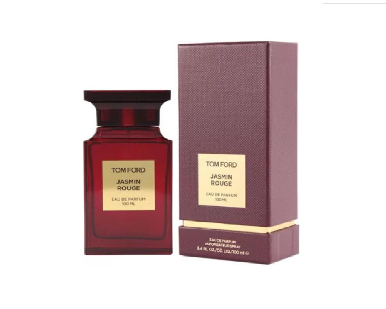 TOM FORD トムフォード ジャスミン ルージュ オードパルファム 100ml jasmin rouge Eau De Parfum