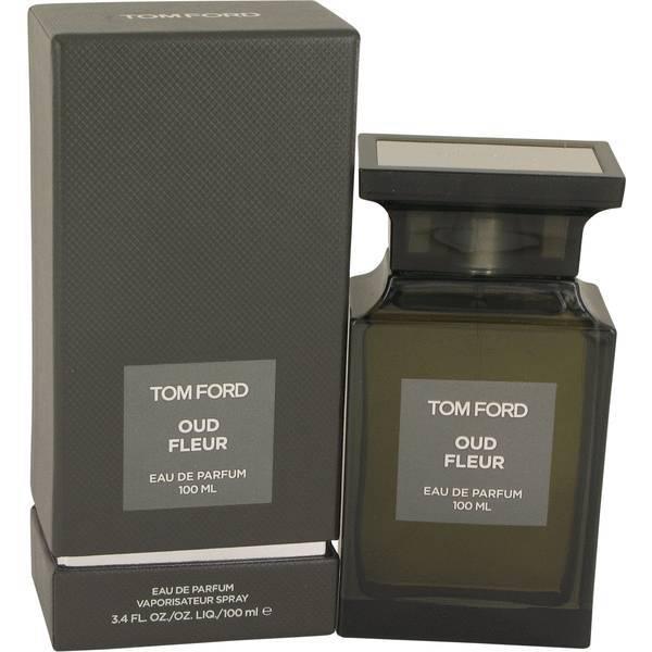 TOM FORD トムフォード オードフルールオードパルファム100ml Tom Ford Oud Fleur Eau De Parfum