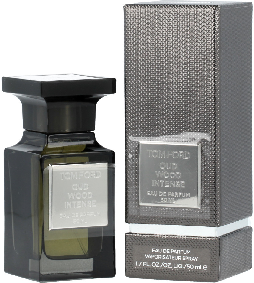 TOM FORD トムフォード ウードウッドインテンス オード パルファム50ml Oud Wood Intense Eau De Parfum