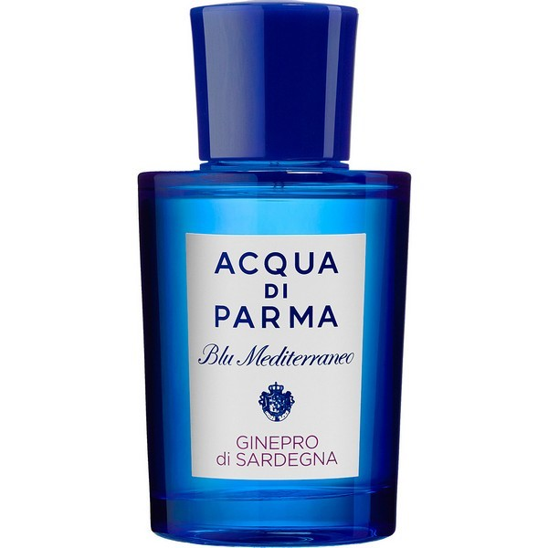 Acqua Di Parma アクア ディ パルマ ブルー メディテラネオ フィコ ディ アマルフィスプレー Blu Mediterraneo Fico Di Amalfi EDT 150ml