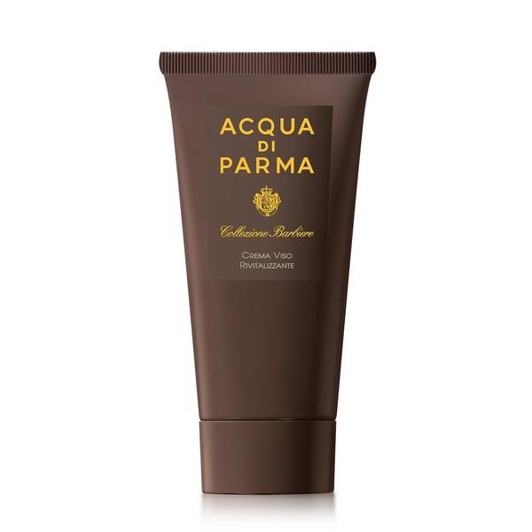 Acqua Di Parma アクア ディ パルマ コレツィオーネ リバイタライジング フェイス クリーム Collezzione Revitalizing Face Cream 50ml