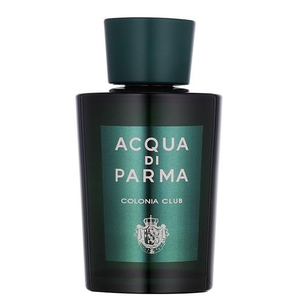 Acqua Di Parma Colonia アクア ディ パルマ クラブ EDC Club EDC 180ml spray