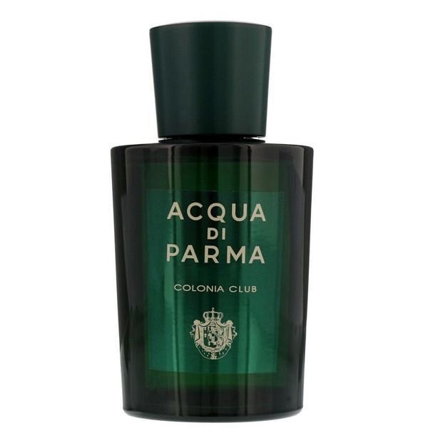 Acqua Di Parma アクア ディ パルマ コロニア クラブ スプレー Colonia Club EDC 100ml spray