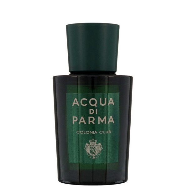 Acqua Di Parma アクア ディ パルマ コロニア クラブ スプレー Colonia Club EDC 50ml spray