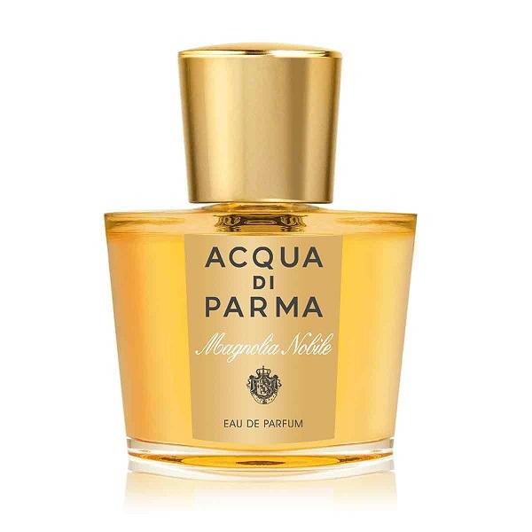 Acqua Di Parma アクア ディ パルマ マグノリア ノビレ Magnolia Nobile EDP 100ml spray