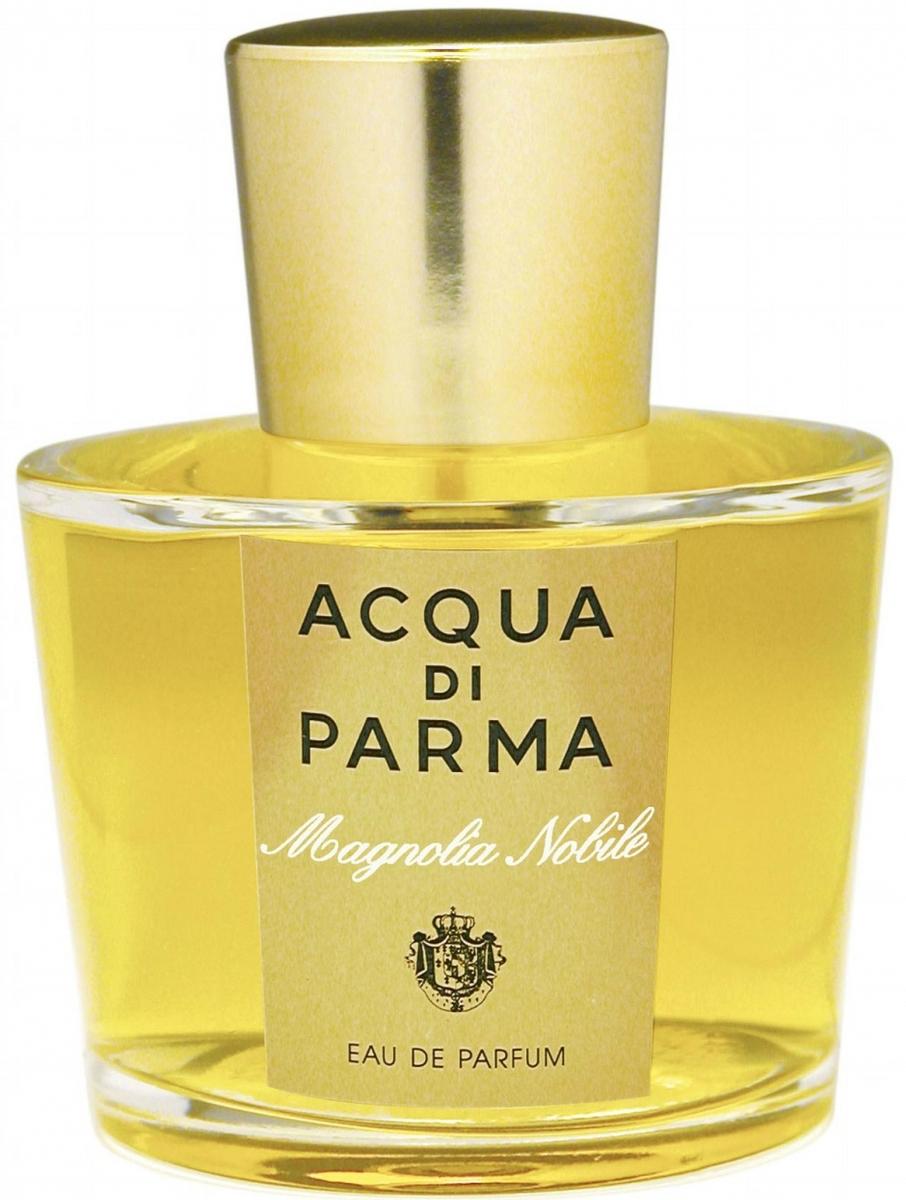 Acqua Di Parma アクア ディ パルマ マグノリア ノビレ Magnolia Nobile EDP 50ml spray