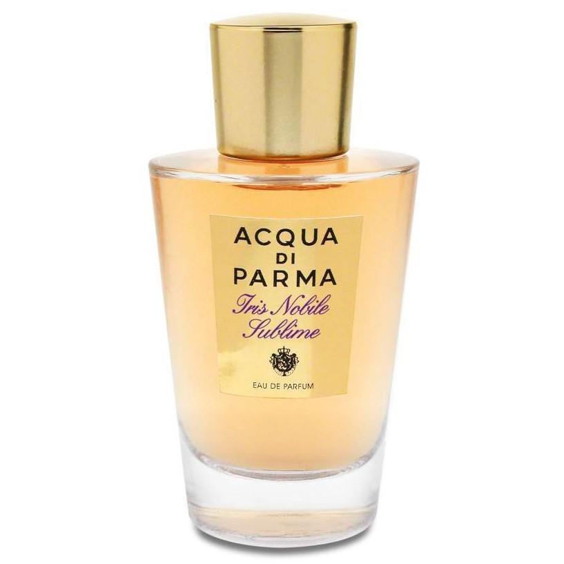Acqua Di Parma アクア ディ パルマ アイリス ノービレ Iris Nobile EDP 100ml