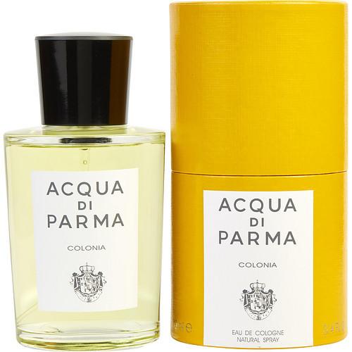 Acqua Di Parma アクア ディ パルマ コロニア EDC スプレーColonia EDC Spray 100ml